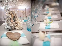Wedding Table Decoration Ideas Beach Theme Wedding Table Adorable Beach Theme Wedding Table