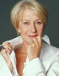fine thin hair cut pictures for older women short hairstyles for older women with fine thin hair short