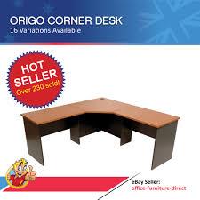 Student Desks Melbourne by Corner Desk Office Desks Workstation Home Student Furniture