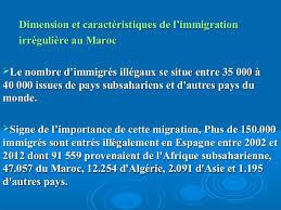 bureau d immigration australie au maroc bureau d immigration australie au maroc maison design edfos com