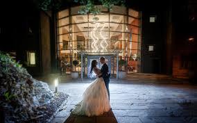 professional wedding photography wedding photographer cork dermot sullivan packages and photos