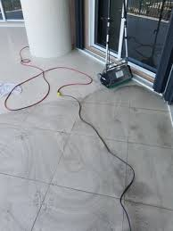 Grout Cleaning Fort Lauderdale Photos By Cowell U0027s Carpet Cleaning Inc