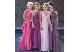 best bridesmaid dresses 10 bridesmaids dresses to notch it up at bffs wedding