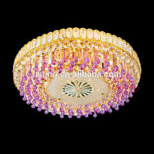 Fancy Ceiling Lights Ceiling Lights India Roselawnlutheran