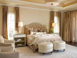 Bedroom Colors And Moods Large And Beautiful Photos Photo To - Bedroom colors and moods