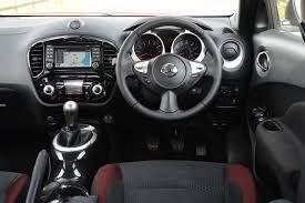 nissan juke trim levels nissan juke n tec trim uk price 2013 photo 96525 pictures at high
