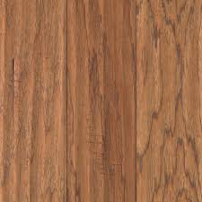 mohawk hickory chestnut scrape 3 8 in x 5 1 4 in wide x