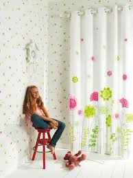 rideaux chambre d enfants rideaux chambre enfant chaios com