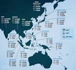Image result for related:https://www.theatlantic.com/international/archive/2016/01/joko-widodo-indonesia-terrorism/424242/ jokowi