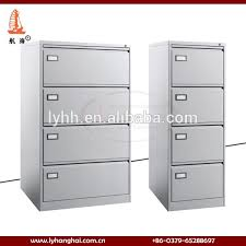 Fire Resistant Filing Cabinets by Vertical Fire Resistant Filing 4 Drawer Cupboard Godrej Office