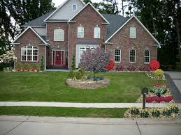 home ajd landscaping collinsville il