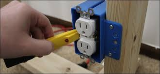 how to replace an outlet that u0027s controlled by a light switch
