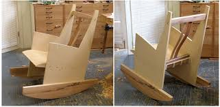 how to design furniture design wood furniture best design your own furniture
