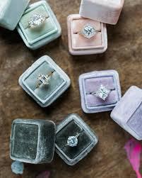 best 25 engagement ring boxes ideas on pinterest unique wedding
