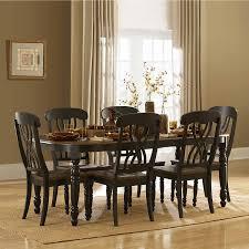 sears dining room sets sears dining room table dining room tables ideas