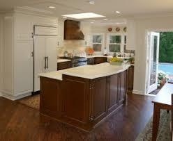 Kitchen Cabinets Orange County CA - California kitchen cabinets