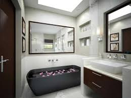 bathroom the long small on a budget india creative decoration