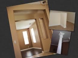 interior design interior painting danbury ct home decoration