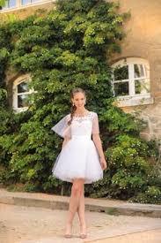boutique robe de mariã e lyon robe de mariée laure de sagazan la collection mariage civil