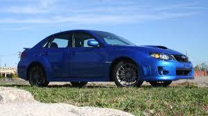 2011 subaru impreza wrx premium sedan an u003ci u003eaw u003c i u003e drivers log