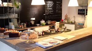 atelier cuisine versailles esprit d atelier rive droite in versailles restaurant reviews