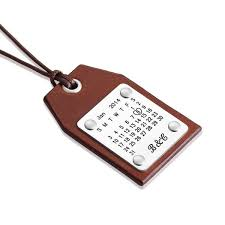 unique luggage tags 20 best personalized luggage tag images on leather