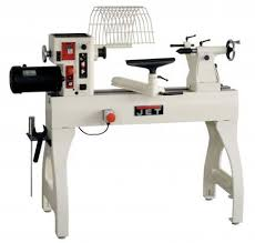 Woodworking Machinery In South Africa by Lathe Jet Woodworking 3520b Machinery Accessories Strand