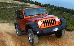 rubicon jeep jeep rubicon related images start 300 weili automotive network