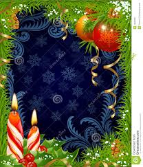 new year greeting cards images christmas and new year greeting card 3 stock vector illustration