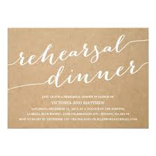 wedding invitation wording etiquette rehearsal dinner invitation wording etiquette stephenanuno