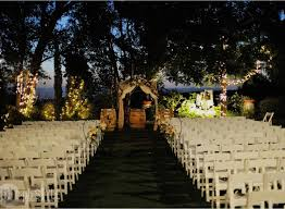 outdoor wedding venues pa 32 image outdoor wedding venues pa comfortable garcinia cambogia