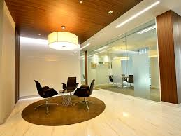 office interior ideas office interior designers in bangalore office interior design