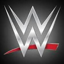 wbw wyong backyard wrestling youtube