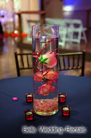 centerpiece rental wedding centerpiece rentals guest table centerpieces