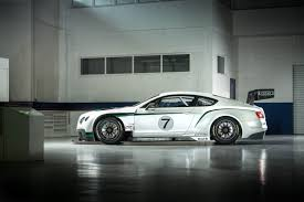 bentley continental gt3 r price bentley continental gt3 race car 2013 wallpapers interiors and