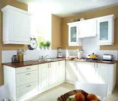 autocollant meuble cuisine autocollant meuble cuisine revetement meuble cuisine et