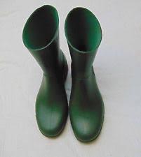 s gardening boots uk s garden boots shoes cleats ebay