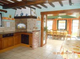 gîte self catering for rent in mellier iha 73027
