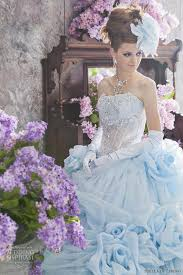color wedding dresses stella de libero color wedding dresses wedding inspirasi