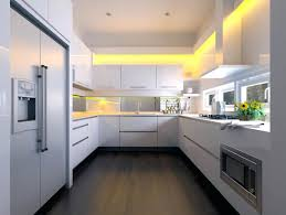 best color for kitchen cabinets 5 get back to the future two tone