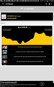 the litecoin free mining application u2014 steemit