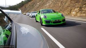 porsche gt3 rs wrap 991 gt3 rs u2013 a monday morning drive any given reason for those