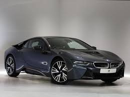 Bmw I8 No Mirrors - 2017 bmw i8 coupe special edition protonic silver edition 2dr