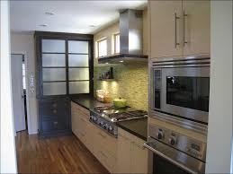 kitchen ge kitchen appliances antique frigidaire refrigerator