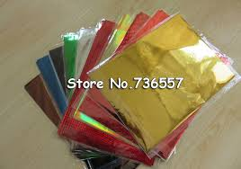 business card laminator 50 pcs 20x29cm a4 sting foil paper laminator laminating
