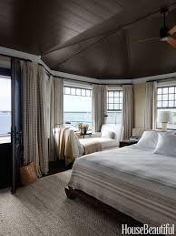 Bedroom Decor Ideas With Design Hd Photos  Fujizaki - Designer bedroom decor