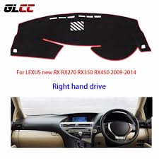lexus rx 350 dashboard replacement online buy wholesale lexus dashboard cover from china lexus