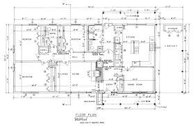 design blueprints blueprints for houses free blueprints of houses architectures