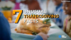 looking for a place to eat on thanksgiving day check this out