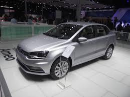 volkswagen new car ameo volkswagen ameo launching in june news gallery top speed india
